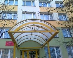 daszki_poliweglan_60